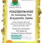Krzysztof Janił